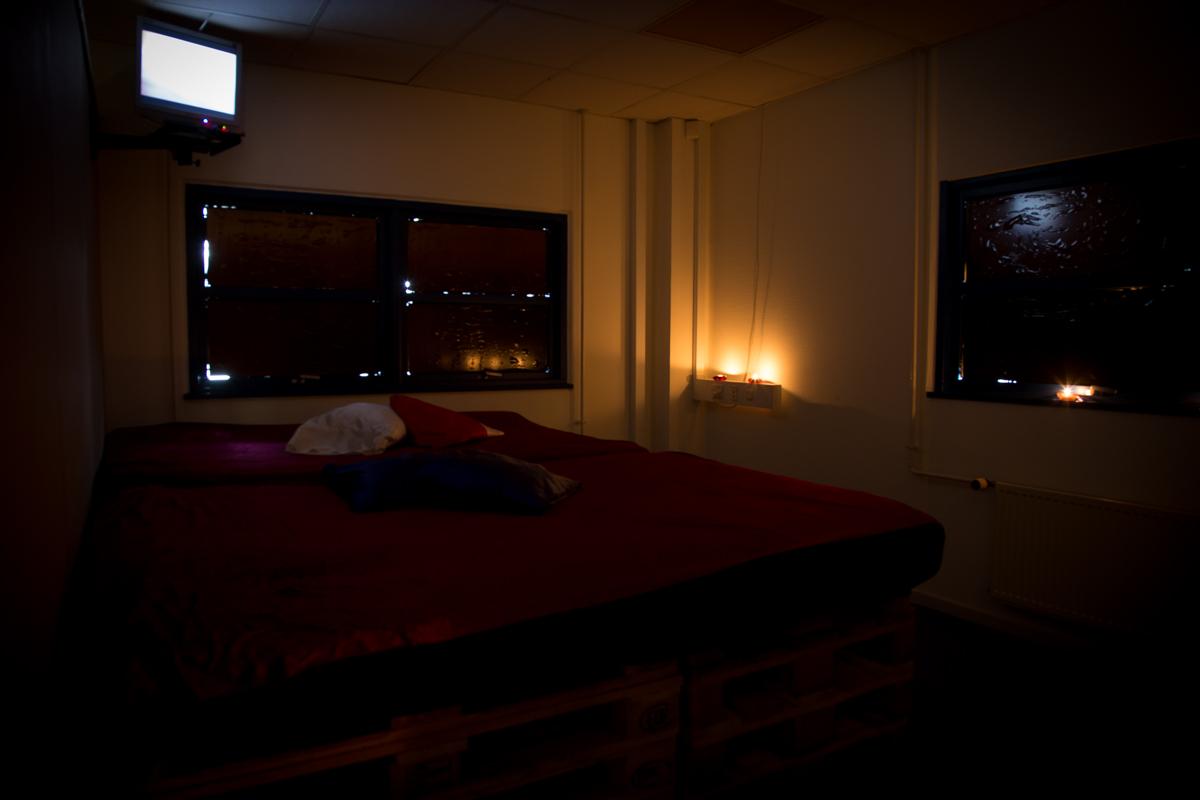 kinesisk sex intim massage roskilde